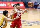 Heavy Bombers take flight anew, trounce Generals by 29 points-thumbnail4
