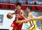 Heavy Bombers take flight anew, trounce Generals by 29 points-thumbnail5
