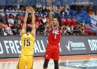 Heavy Bombers take flight anew, trounce Generals by 29 points-thumbnail7