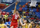 Heavy Bombers take flight anew, trounce Generals by 29 points-thumbnail9