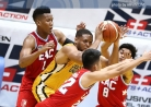 Heavy Bombers take flight anew, trounce Generals by 29 points-thumbnail11