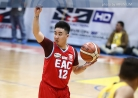 Heavy Bombers take flight anew, trounce Generals by 29 points-thumbnail12
