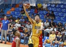 Heavy Bombers take flight anew, trounce Generals by 29 points-thumbnail15