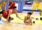 Heavy Bombers take flight anew, trounce Generals by 29 points-thumbnail16