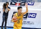 Heavy Bombers take flight anew, trounce Generals by 29 points-thumbnail17