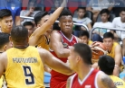 Heavy Bombers take flight anew, trounce Generals by 29 points-thumbnail19