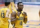 Heavy Bombers take flight anew, trounce Generals by 29 points-thumbnail21