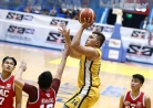 Heavy Bombers take flight anew, trounce Generals by 29 points-thumbnail22