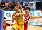 Heavy Bombers take flight anew, trounce Generals by 29 points-thumbnail25