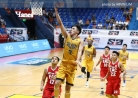 Heavy Bombers take flight anew, trounce Generals by 29 points-thumbnail26