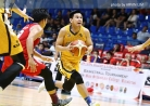 Heavy Bombers take flight anew, trounce Generals by 29 points-thumbnail28