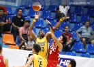 Heavy Bombers take flight anew, trounce Generals by 29 points-thumbnail29