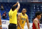 Heavy Bombers take flight anew, trounce Generals by 29 points-thumbnail31