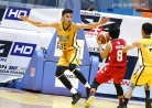 Heavy Bombers take flight anew, trounce Generals by 29 points-thumbnail32