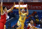 Heavy Bombers take flight anew, trounce Generals by 29 points-thumbnail34