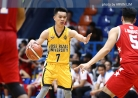 Heavy Bombers take flight anew, trounce Generals by 29 points-thumbnail35