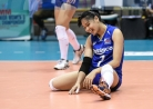 Chinese-Taipei downs PHI in classification round-thumbnail0