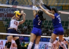 Chinese-Taipei downs PHI in classification round-thumbnail2