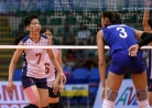Chinese-Taipei downs PHI in classification round-thumbnail3
