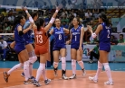 Chinese-Taipei downs PHI in classification round-thumbnail4