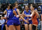 Chinese-Taipei downs PHI in classification round-thumbnail5
