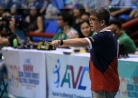 Chinese-Taipei downs PHI in classification round-thumbnail6