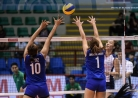 Chinese-Taipei downs PHI in classification round-thumbnail7