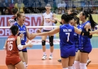 Chinese-Taipei downs PHI in classification round-thumbnail8