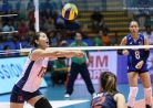 Chinese-Taipei downs PHI in classification round-thumbnail9
