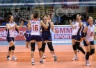 Chinese-Taipei downs PHI in classification round-thumbnail10