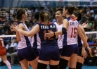 Chinese-Taipei downs PHI in classification round-thumbnail11