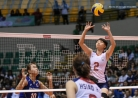 Chinese-Taipei downs PHI in classification round-thumbnail13