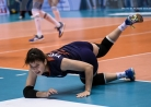 Chinese-Taipei downs PHI in classification round-thumbnail14