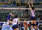 Chinese-Taipei downs PHI in classification round-thumbnail16