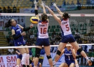 Chinese-Taipei downs PHI in classification round-thumbnail17