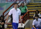Chinese-Taipei downs PHI in classification round-thumbnail18