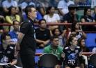 #AVCWomensSCH: Thailand def. South Korea 25-20, 25-20, 25-21-thumbnail0
