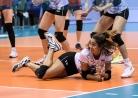 #AVCWomensSCH: Thailand def. South Korea 25-20, 25-20, 25-21-thumbnail1