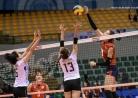 #AVCWomensSCH: Thailand def. South Korea 25-20, 25-20, 25-21-thumbnail4
