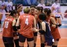 #AVCWomensSCH: Thailand def. South Korea 25-20, 25-20, 25-21-thumbnail6