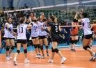 #AVCWomensSCH: Thailand def. South Korea 25-20, 25-20, 25-21-thumbnail7