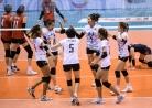 #AVCWomensSCH: Thailand def. South Korea 25-20, 25-20, 25-21-thumbnail9