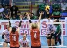 #AVCWomensSCH: Thailand def. South Korea 25-20, 25-20, 25-21-thumbnail12