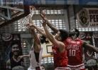 San Beda escapes Las Pinas with victory vs Perpetual-thumbnail0