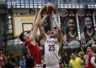 San Beda escapes Las Pinas with victory vs Perpetual-thumbnail3