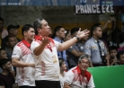 San Beda escapes Las Pinas with victory vs Perpetual-thumbnail5