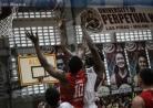 San Beda escapes Las Pinas with victory vs Perpetual-thumbnail6