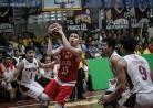 San Beda escapes Las Pinas with victory vs Perpetual-thumbnail18