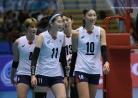 #AVCWomensSCH Battle for Third: Korea def. China 25-11, 25-18, 25-20-thumbnail2