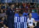 #AVCWomensSCH Battle for Third: Korea def. China 25-11, 25-18, 25-20-thumbnail3